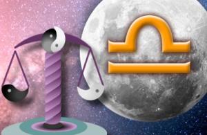 full-moon-libra-390x254